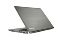 Portege Z30-A-146 - Steel Grey Metallic