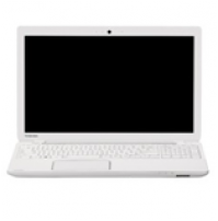 Satellite L50-A-1D9 - Pearl White